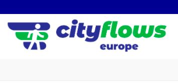 Cityflows
